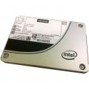 Lenovo ThinkSystem SR4510 SSD диск 4XB7A10248