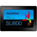 ADATA Ultimate SU800 ASU800SS-2TT-C Твердотельный накопитель ASU800SS-2TT-C
