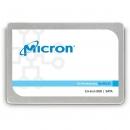 Micron 1300 Твердотельный накопитель MTFDDAK512TDL-1AW1ZABYY