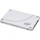 Intel D3-S4610 Series Твердотельный накопитель SSDSC2KG480G801