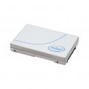 Intel DC P4610 Series Твердотельный накопитель SSDPE2KE032T801