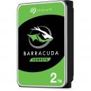Seagate Barracuda Compute ST2000DM008 Жесткий диск ST2000DM008