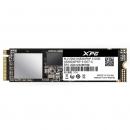 XPG SX8200 Pro ASX8200PNP-512GT-C Твердотельный накопитель ASX8200PNP-512GT-C
