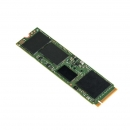 Intel DC P4101 Series Твердотельный накопитель SSDPEKKA256G801