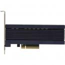 Samsung PM1725b Твердотельный накопитель MZPLL1T6HAJQ-00005