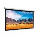 Projecta [10200063] SlimScreen 180х180 Настенный экран
