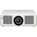 Panasonic PT-MW730E Лазерный проектор
