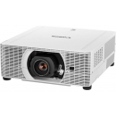 Canon [XEED WUX7000Z] Лазерный проектор