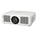 Panasonic PT-MW530E Лазерный проектор
