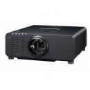 Panasonic PT-RW620LBE Лазерный проектор