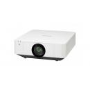 Sony VPL-FH65(WHITE) Проектор