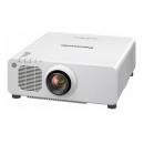 Panasonic PT-RW620LWE Лазерный проектор