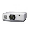 NEC PA803UL Лазерный проектор