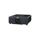 Panasonic PT-RW620BE Лазерный проектор