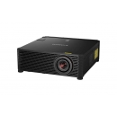 Canon XEED 4K600Z Лазерный проектор