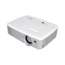 Optoma W400+ Проектор