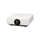 Sony VPL-FWZ65(WHITE) Лазерный проектор