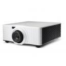 Barco G60-W7 White Лазерный проектор