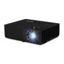 INFOCUS INL3149WU Лазерный проектор