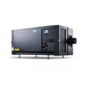 Barco XDL-4K75 Лазерный проектор
