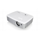 Optoma EH400+ Проектор