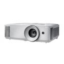 Optoma HD29H Проектор