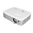 Optoma W400 Проектор