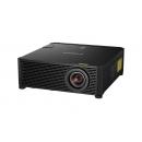 Canon XEED 4K601STZ Лазерный проектор