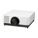 Sony [VPL-FHZ90L (White)] Лазерный проектор