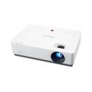 Sony [VPL-EW435] Проектор