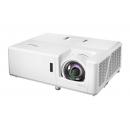 Optoma ZH406ST-W Лазерный проектор