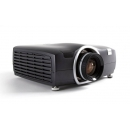 Barco F50 1080 High Brightness Проектор