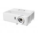 Optoma ZH403 Лазерный проектор