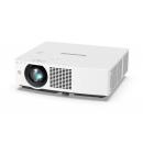 Panasonic PT-VMZ50 Лазерный проектор