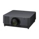 Sony VPL-FHZ120L/B Лазерный проектор
