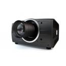 Barco F70-W8 Лазерный проектор