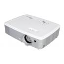 Optoma EH345 Проектор
