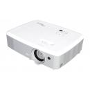 Optoma X400 Проектор