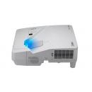 NEC UM301W Проектор