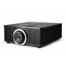 Barco G60-W7 Black Лазерный проектор