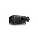 Barco UDX-W22 Лазерный проектор