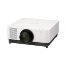 Sony [VPL-FHZ120L] Лазерный проектор