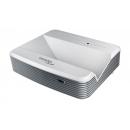 Optoma X320UST Проектор
