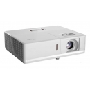 Optoma ZU506Te-W Лазерный проектор