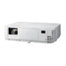 NEC M403H (M403HG) Проектор