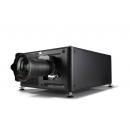 Barco UDX-4K22 Лазерный проектор