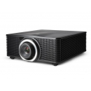 Barco G60-W8 Black Лазерный проектор