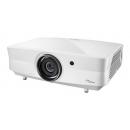 Optoma ZK507-W Лазерный проектор