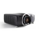 Barco F50 WQXGA High Brightness Проектор