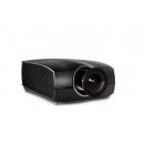 Barco F90-4K13 Лазерный проектор